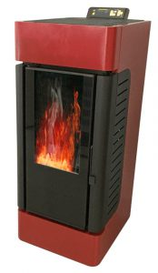 ps154c-9kw-square-model-red