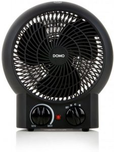 domo-do7323f-ventilatorkachel