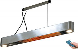 sunred-hangende-heater-carbon-fibre-ellips-rvs-met-led