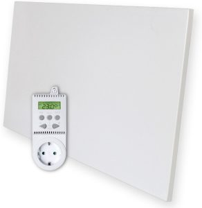 tectake-infrarood-verwarming-1200-x-600-mm-900-w-thermostaat-401709
