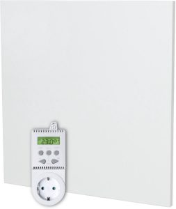 tectake-infrarood-verwarming-600-x-600-mm-450-w-thermostaat-401706
