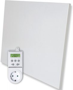 tectake-infrarood-verwarming-900-x-600-mm-650-w-thermostaat-401708